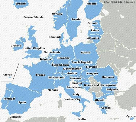europa kaart1resized