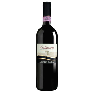 sagrantino collepiano