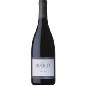 wine&soul manoella douro