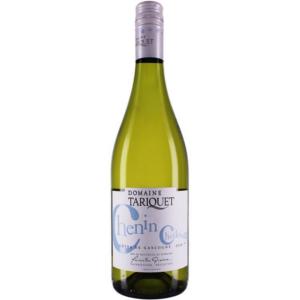 chenin blanc- chardonnay