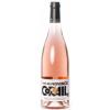 rosé corail