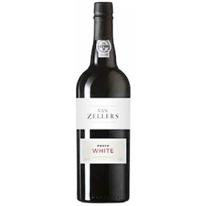 van zellers white port