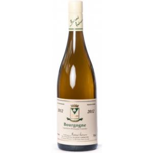 ambroise bourgogne blanc