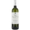 sainte-foy bordeaux blanc sec 'vin passion'