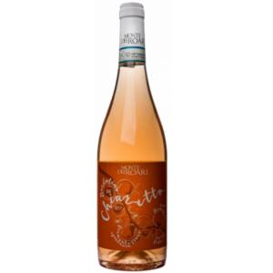 bardolino chiaretto rosé