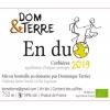 dom & terre en duo 2019