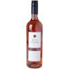 taverna vin de pays des cévennes rosé